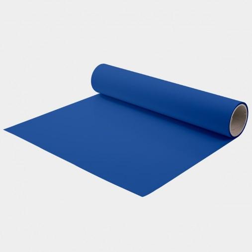 189 Bleu Brillant