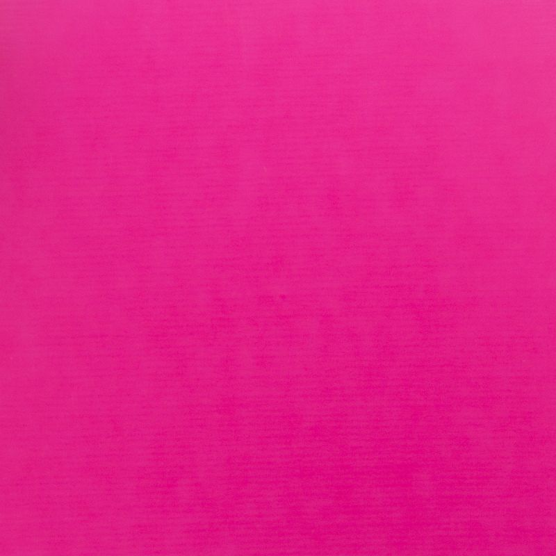 432 Fluo Pink Chemica Us