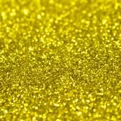 1122 Star yellow