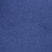 515 - Vivid blue