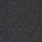 Black Stardust