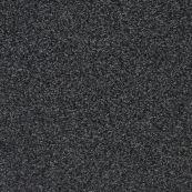 560 negro stardust