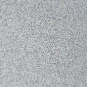 ALLMARK REFLEX GREY 227
