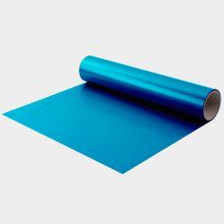 378 azul satén