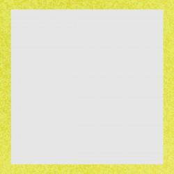 White/Yellow