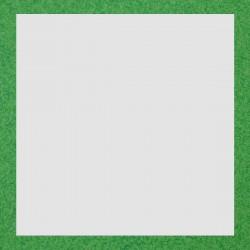 4410 blanco/verde