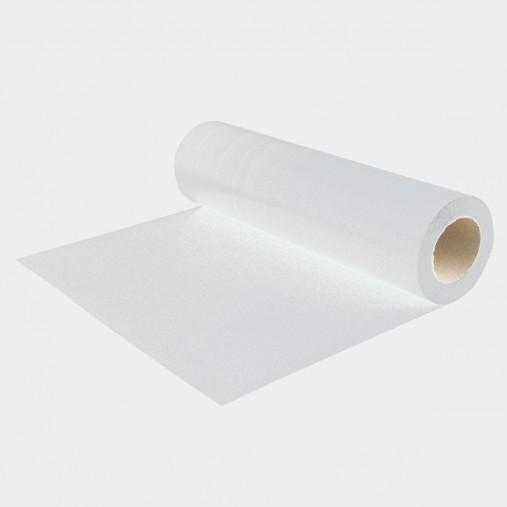 1167 Translucent White