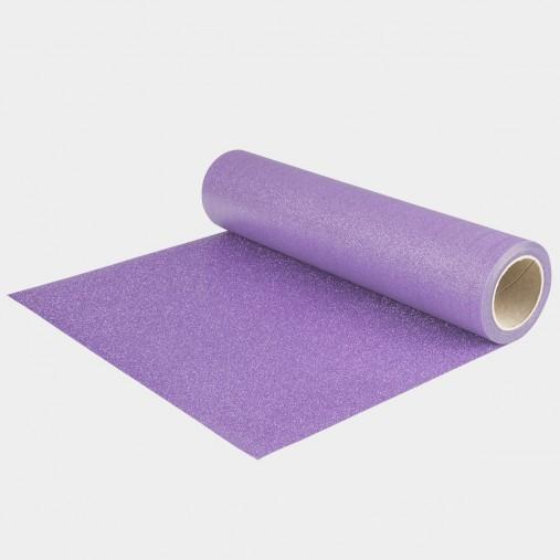 1164 Lavender