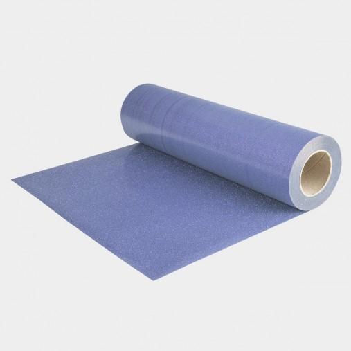 1168 Ash Blue