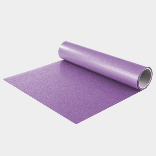 11__ Lavender