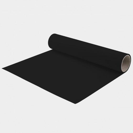 498 Black