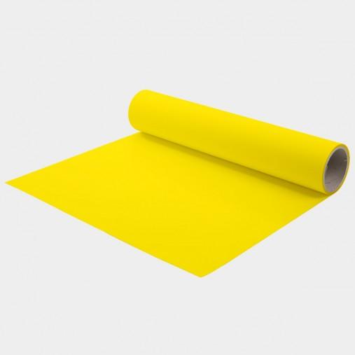 494 Yellow
