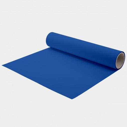 491 Blue
