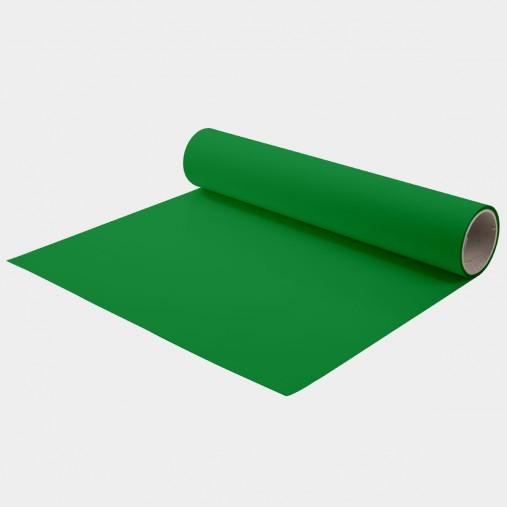 492 Green