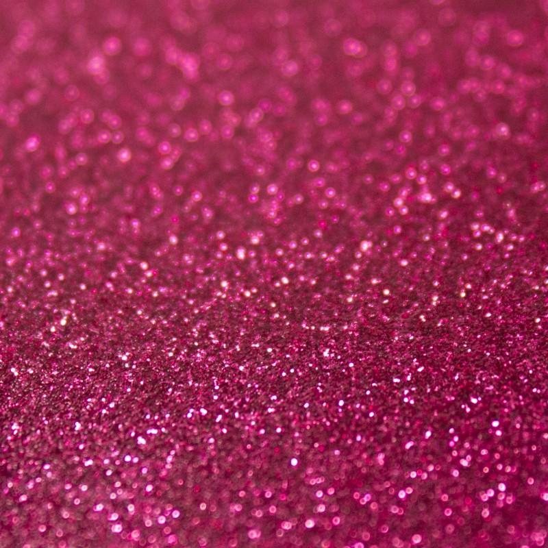 1133 Dark Pink Chemica Us