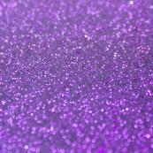 1160 Purple