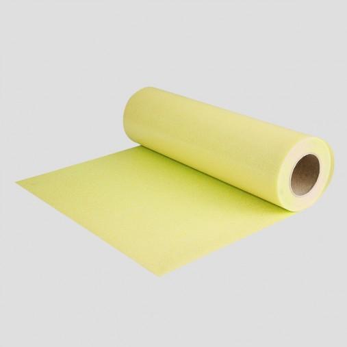 1140 Neon Yellow