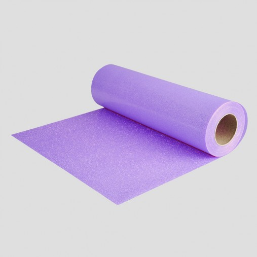 1145 Neon Purple