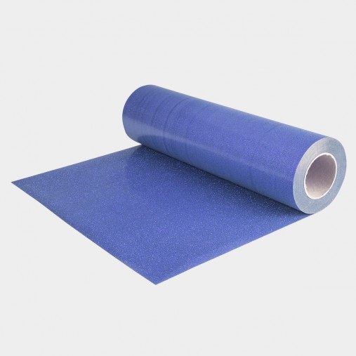 1157 Vivid Blue
