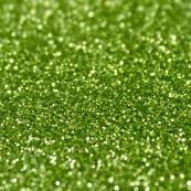 1137 Light Green