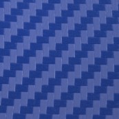 689 Blue carbon