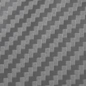683 Silver carbon
