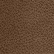 660 Cuero marrón