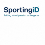 The Flexdev group acquires Sporting iD