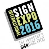 Please join us at the ISA Expo!