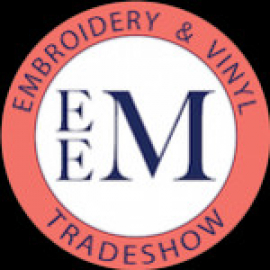 Everything Embroidery Market in Market Biloxi