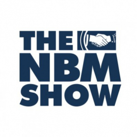 The NBM Show in Meadowlands !